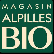 Alpilles Bio